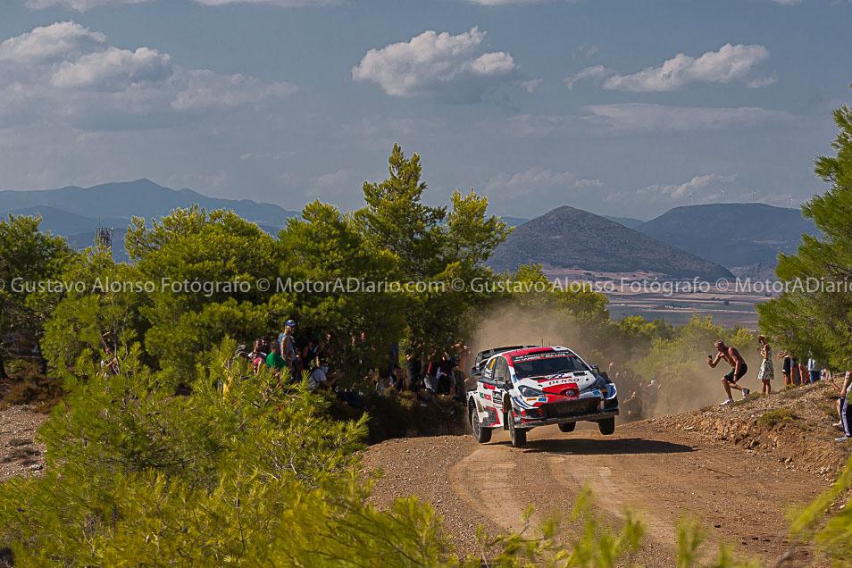 RallyAcropolis2021_59