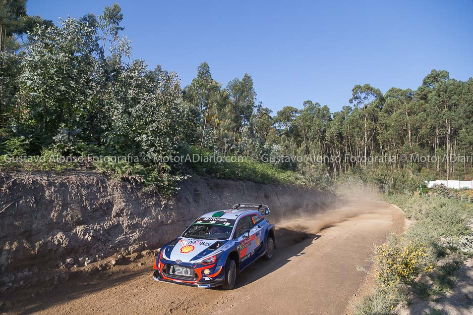 RallyPortugal2018_13