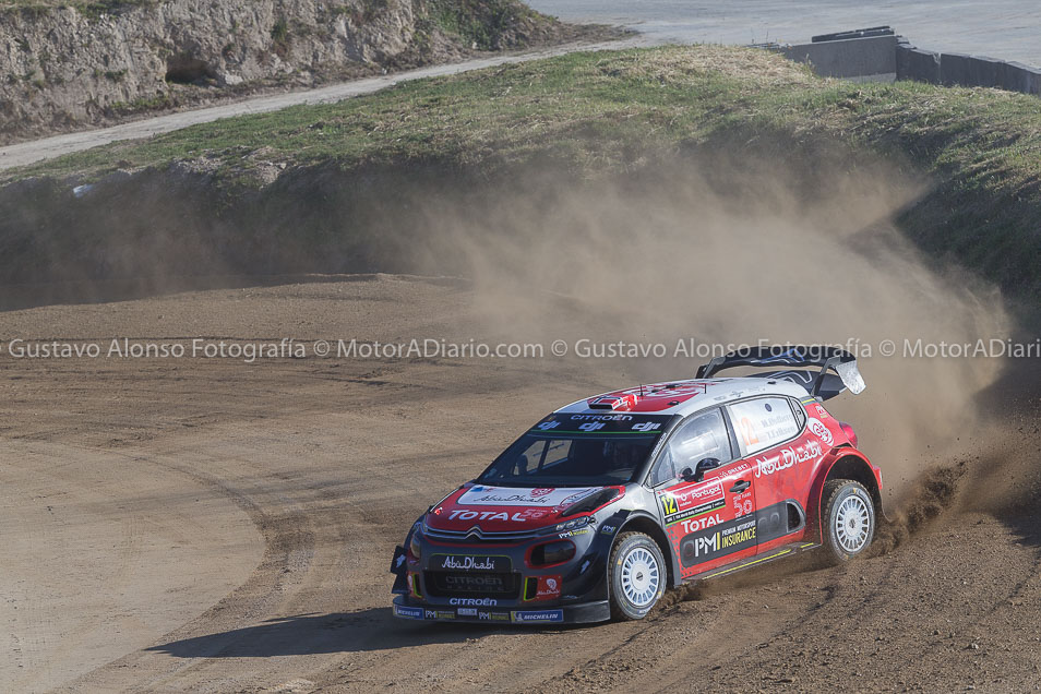RallyPortugal2018_30