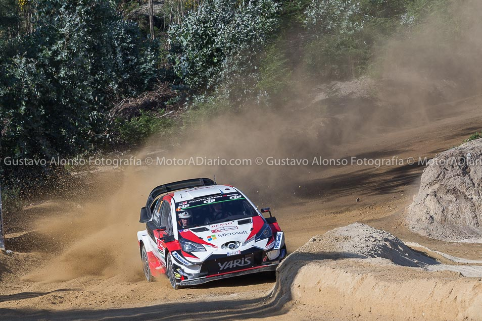 RallyPortugal2018_43