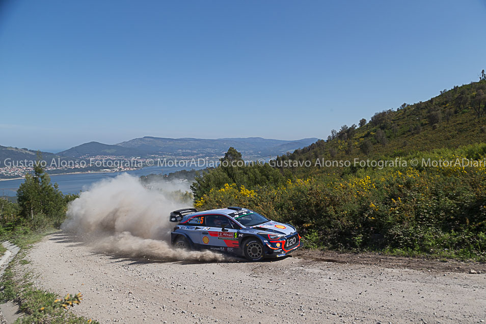 RallyPortugal2018_68