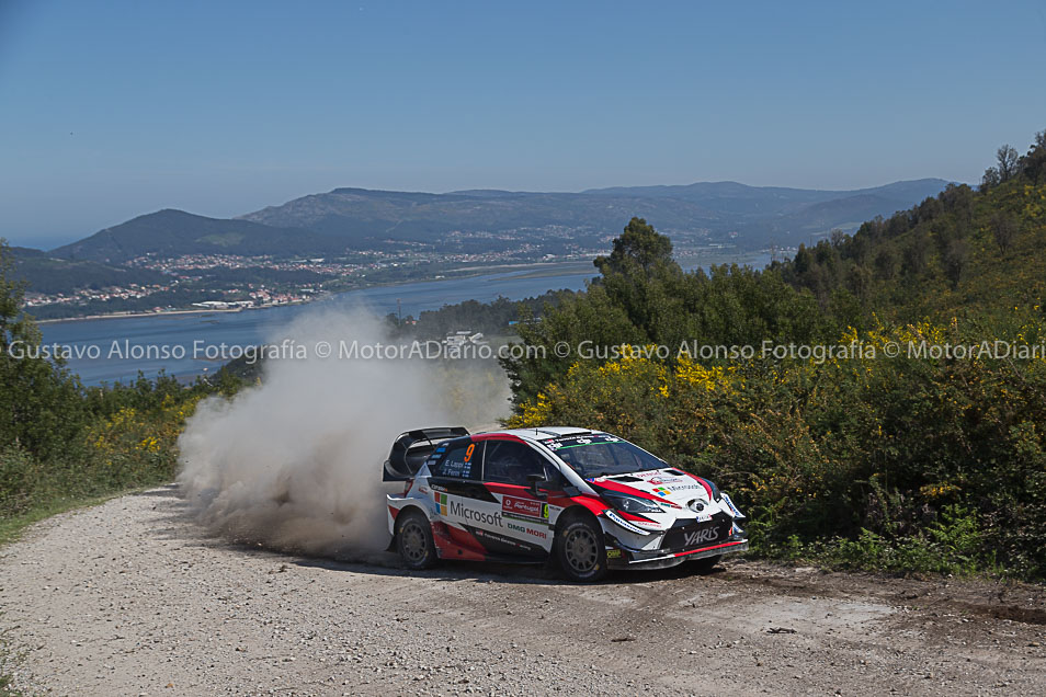 RallyPortugal2018_73