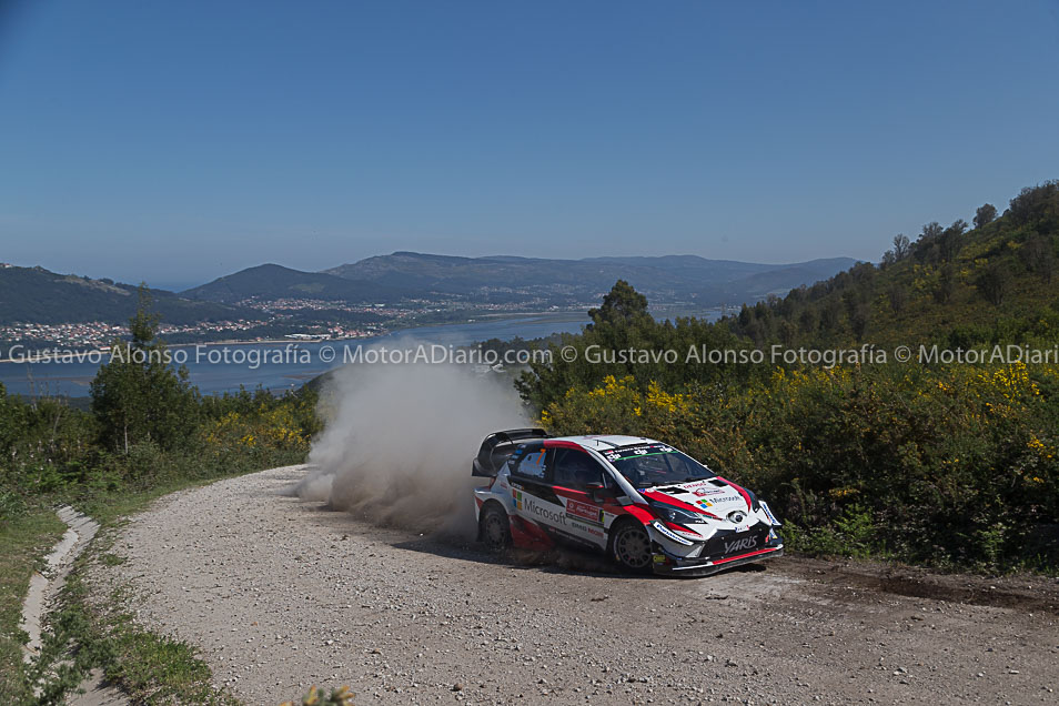 RallyPortugal2018_74