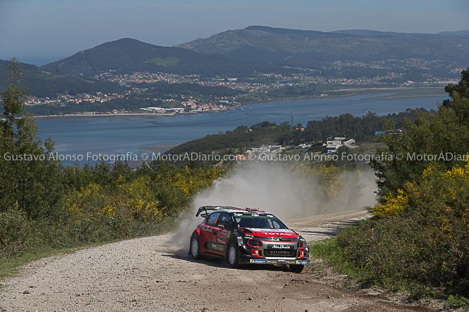 RallyPortugal2018_78
