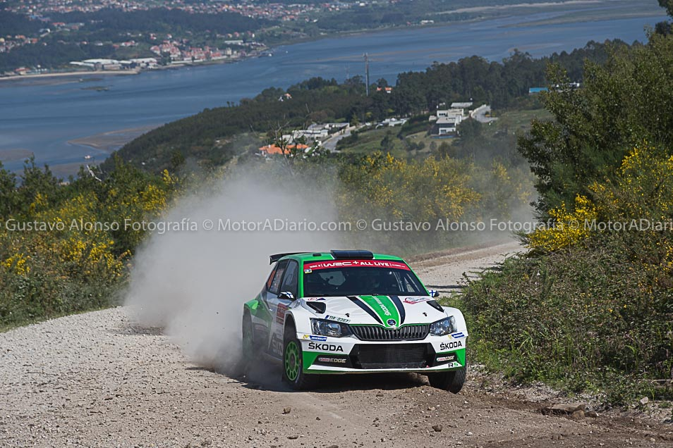 RallyPortugal2018_90