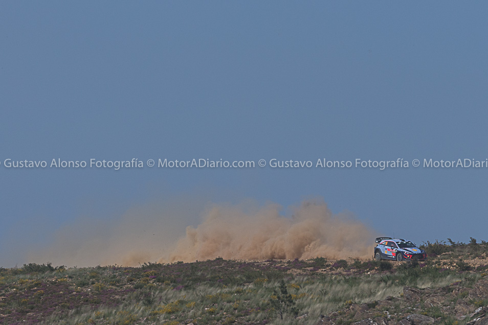 RallyPortugal2018_92