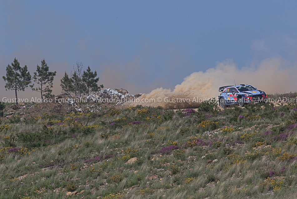 RallyPortugal2018_93