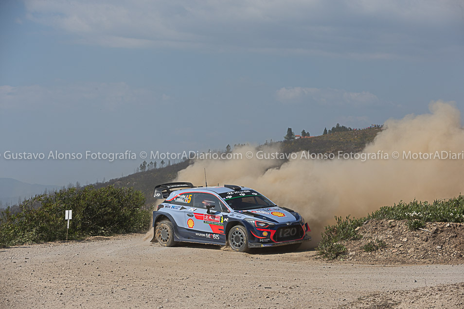 RallyPortugal2018_94
