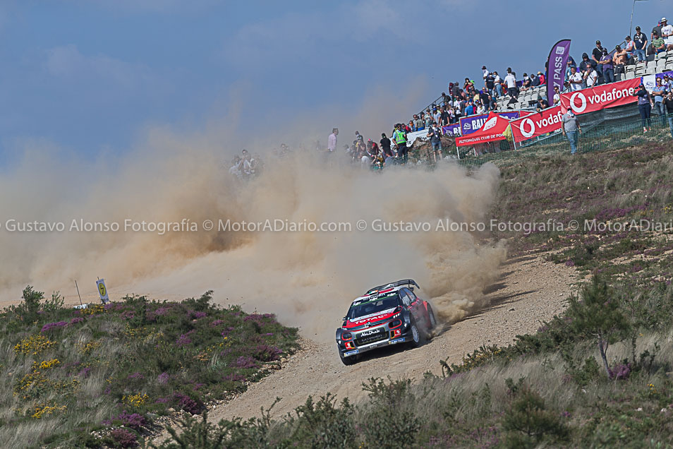 RallyPortugal2018_106