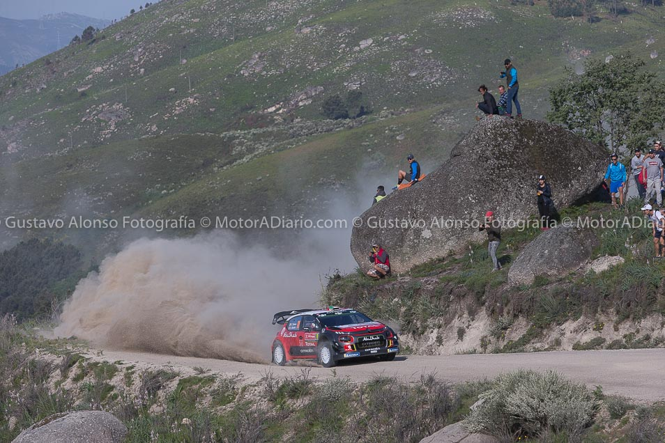 RallyPortugal2018_119