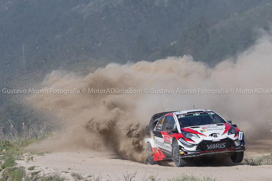 RallyPortugal2018_123