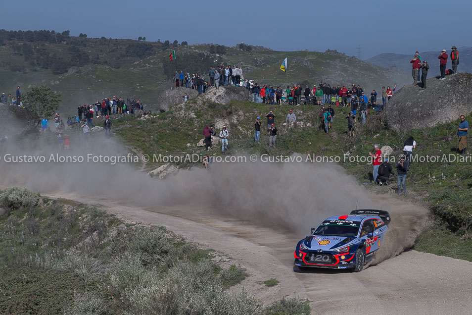 RallyPortugal2018_127