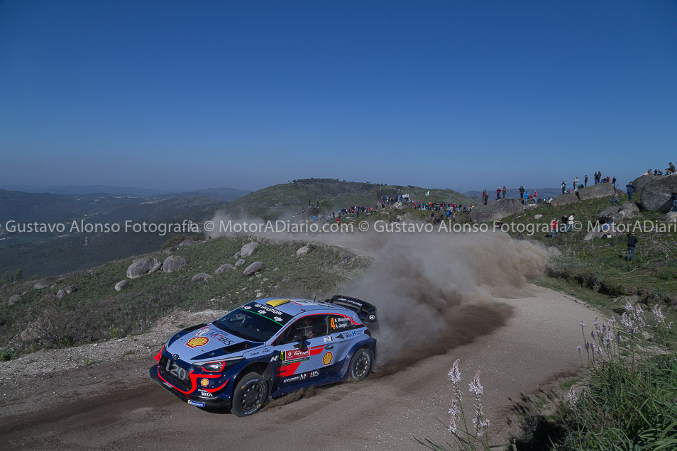 RallyPortugal2018_131