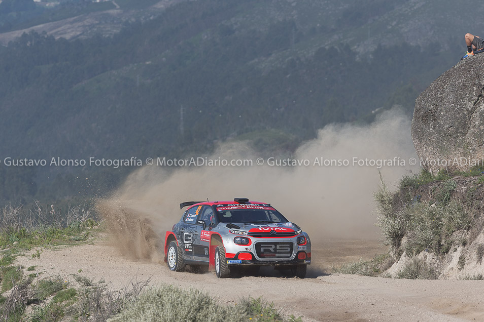 RallyPortugal2018_137