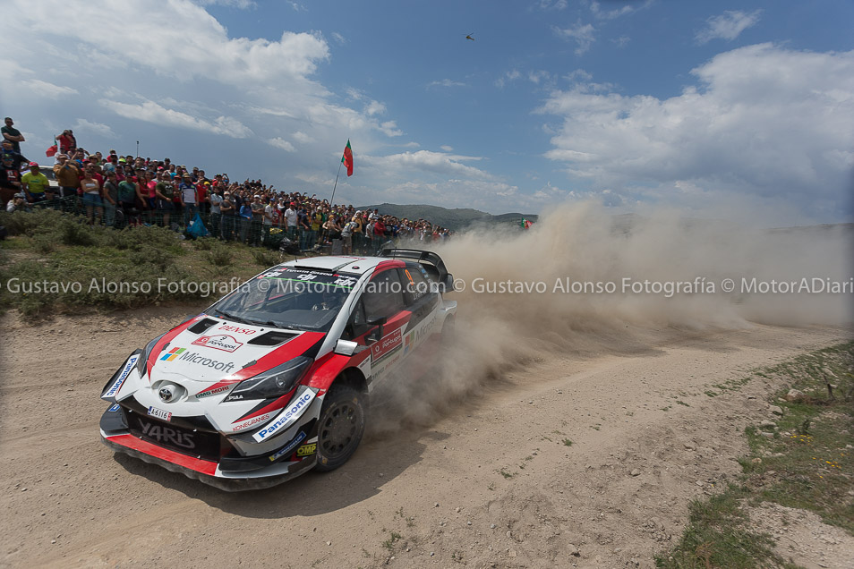 RallyPortugal2018_146