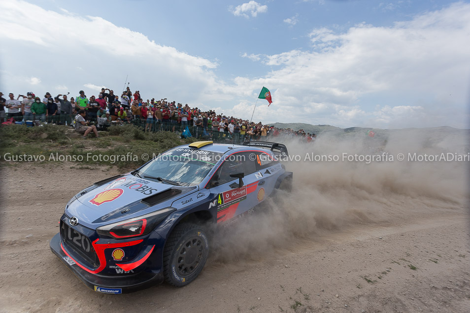 RallyPortugal2018_151