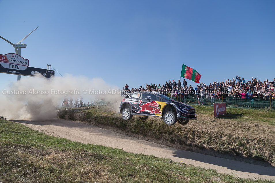 RallyPortugal2018_167