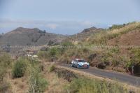 Rally Isla de Gran Canaria 2020