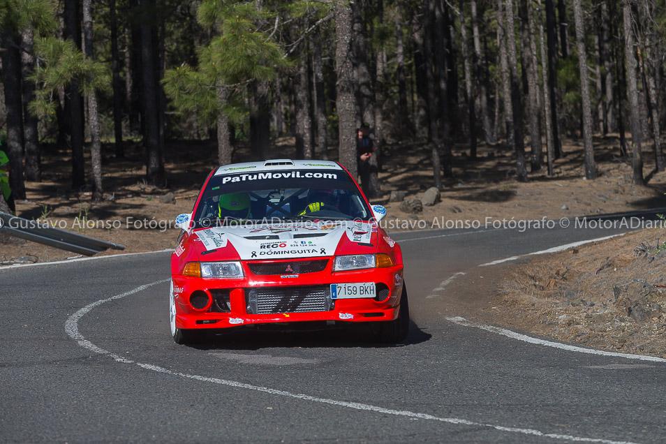 RallyGranCanaria2021_16