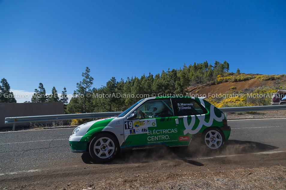 RallyGranCanaria2021_26