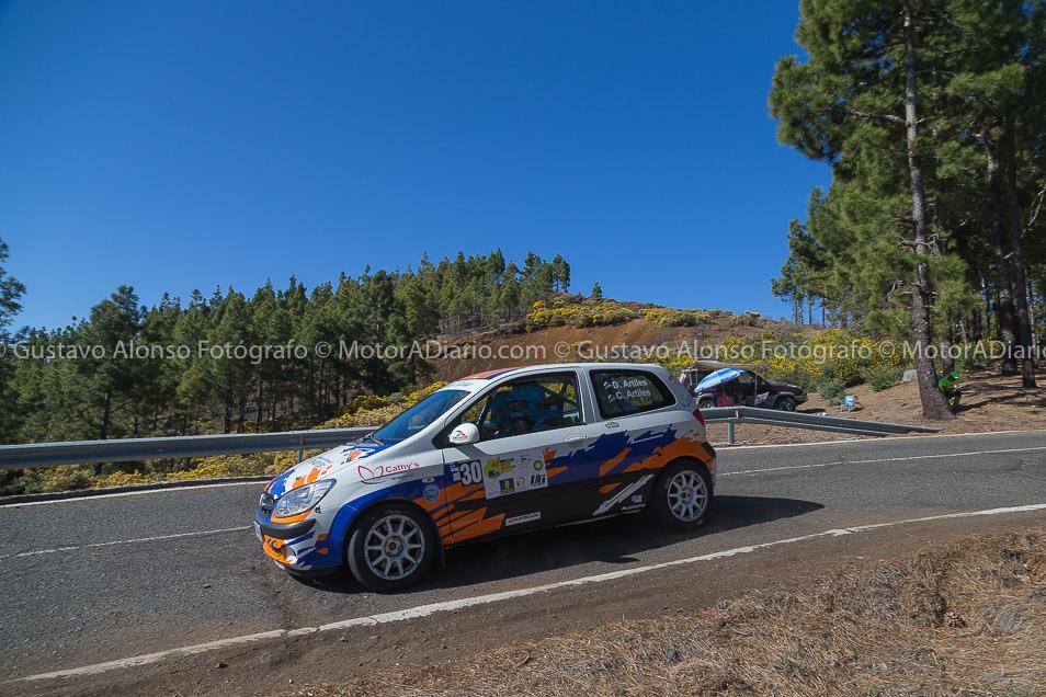 RallyGranCanaria2021_35