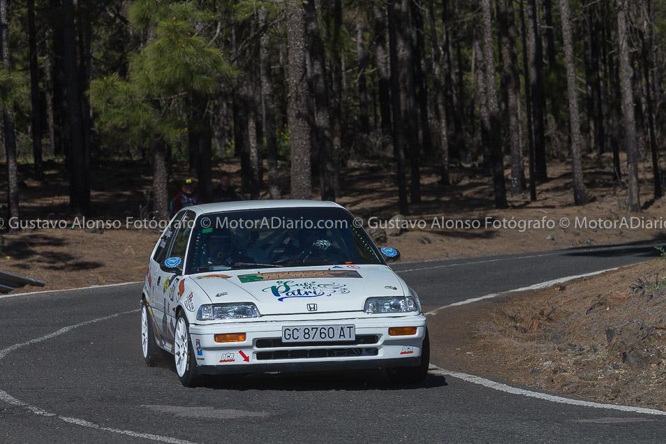 RallyGranCanaria2021_36