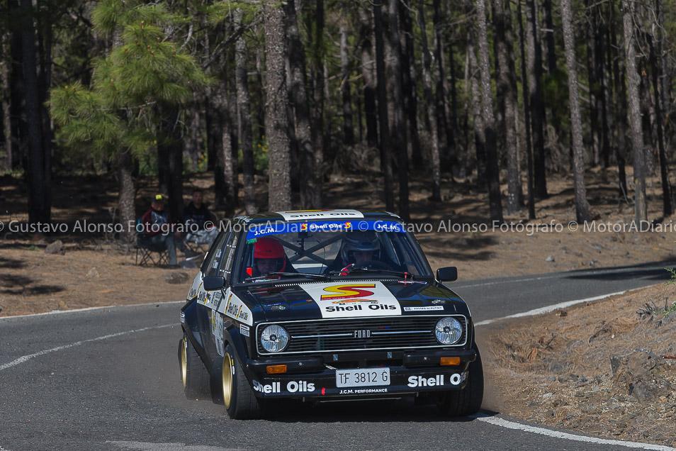 RallyGranCanaria2021_37