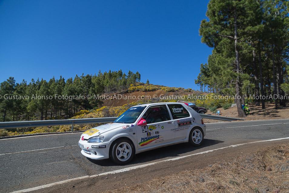RallyGranCanaria2021_57