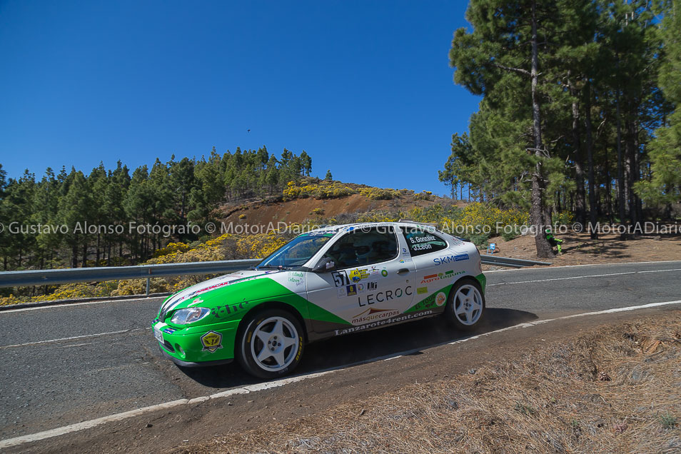 RallyGranCanaria2021_59