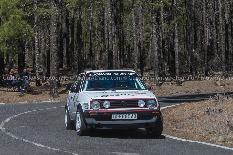 RallyGranCanaria2021_74