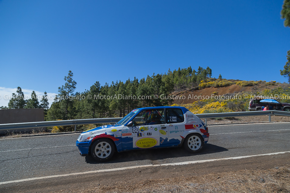 RallyGranCanaria2021_76