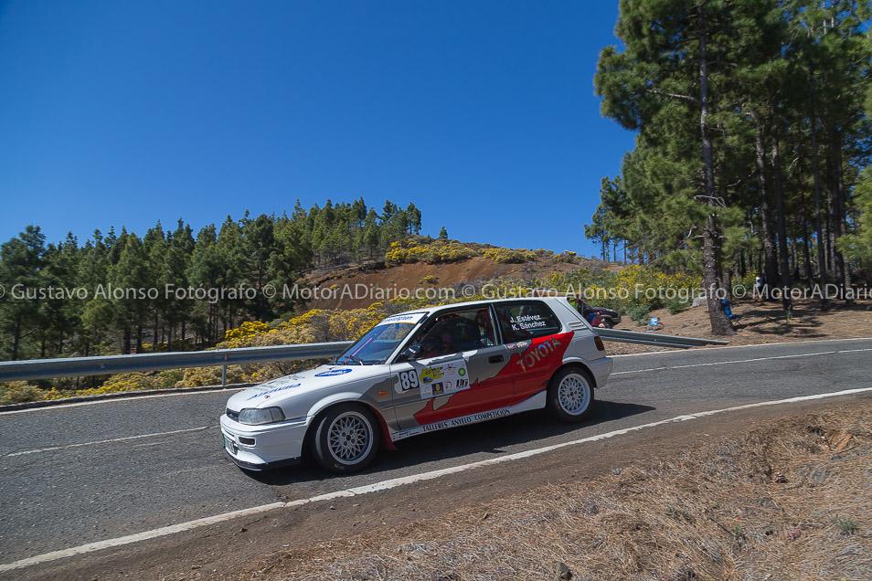 RallyGranCanaria2021_85