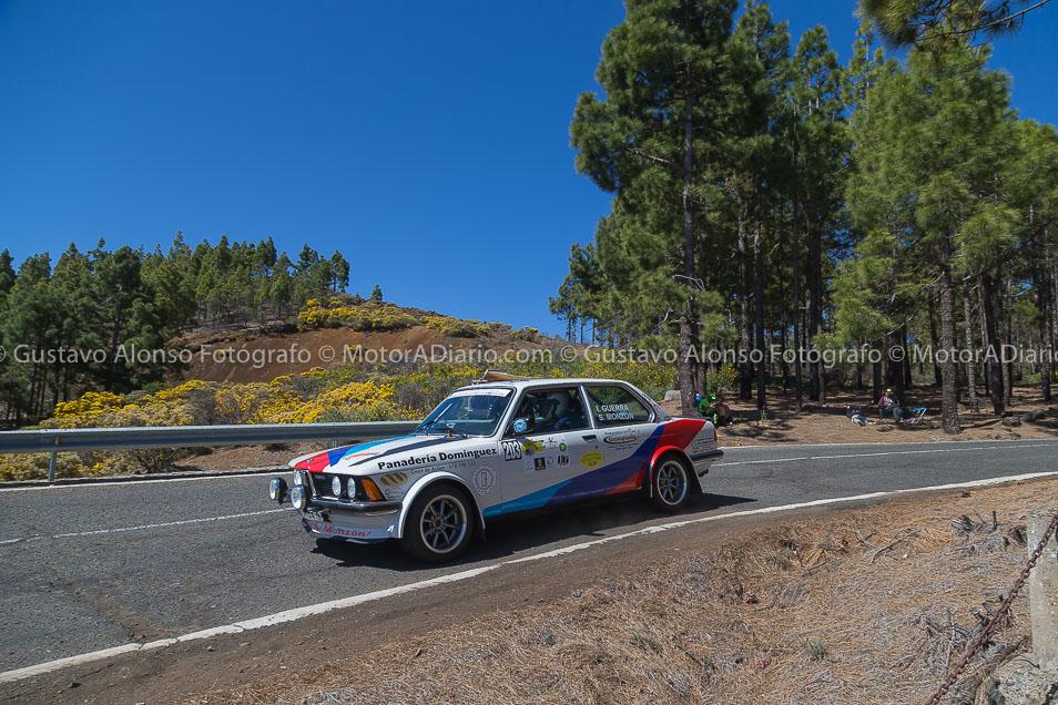 RallyGranCanaria2021_93