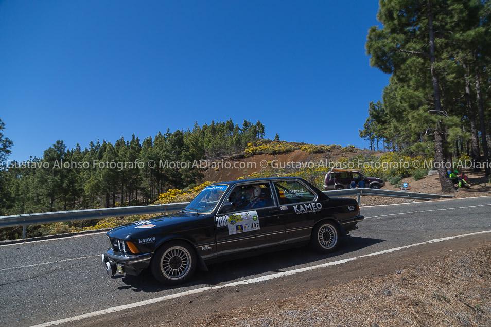 RallyGranCanaria2021_97