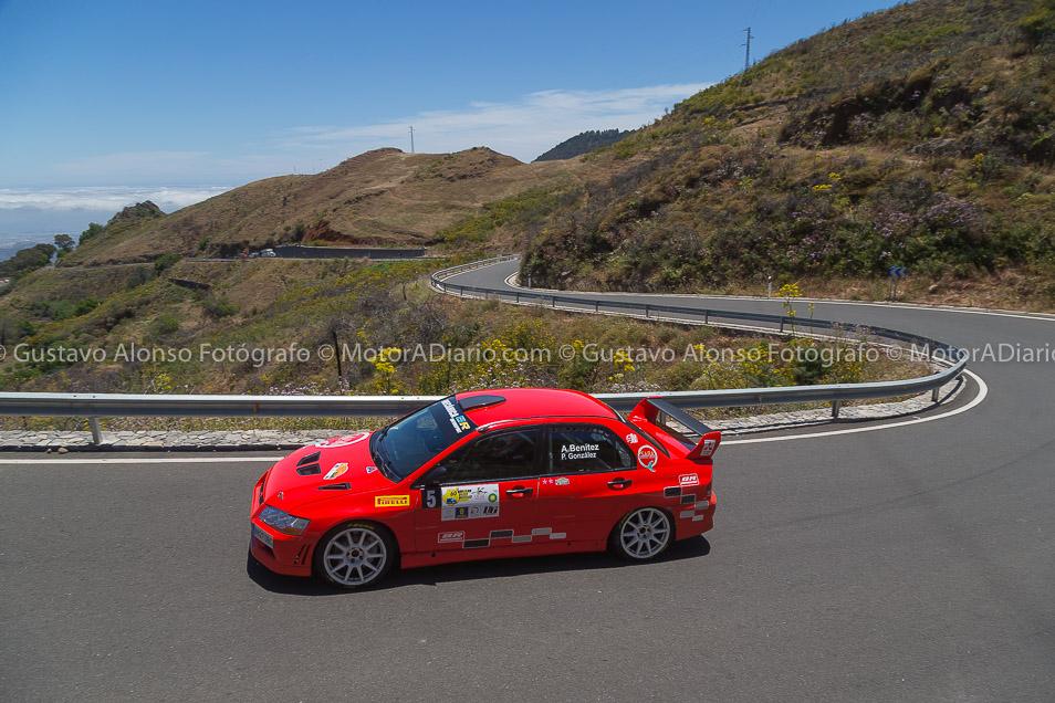 RallyGranCanaria2021_103