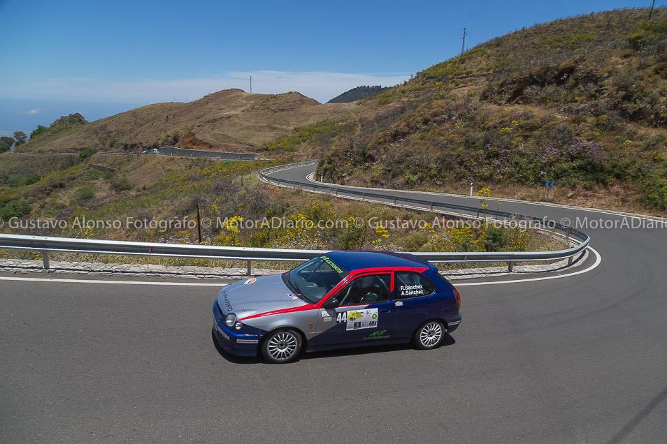 RallyGranCanaria2021_129
