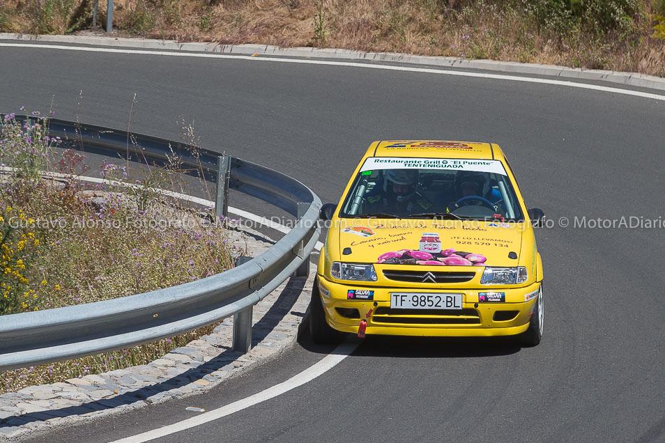 RallyGranCanaria2021_146