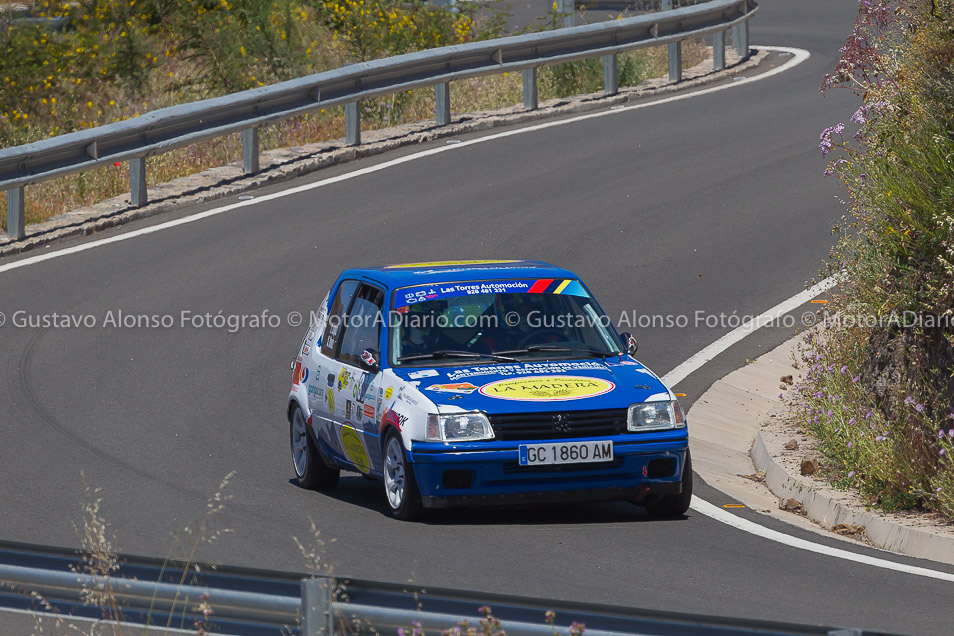 RallyGranCanaria2021_149