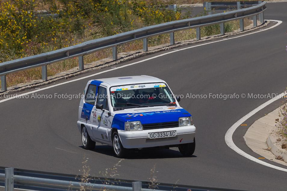 RallyGranCanaria2021_159