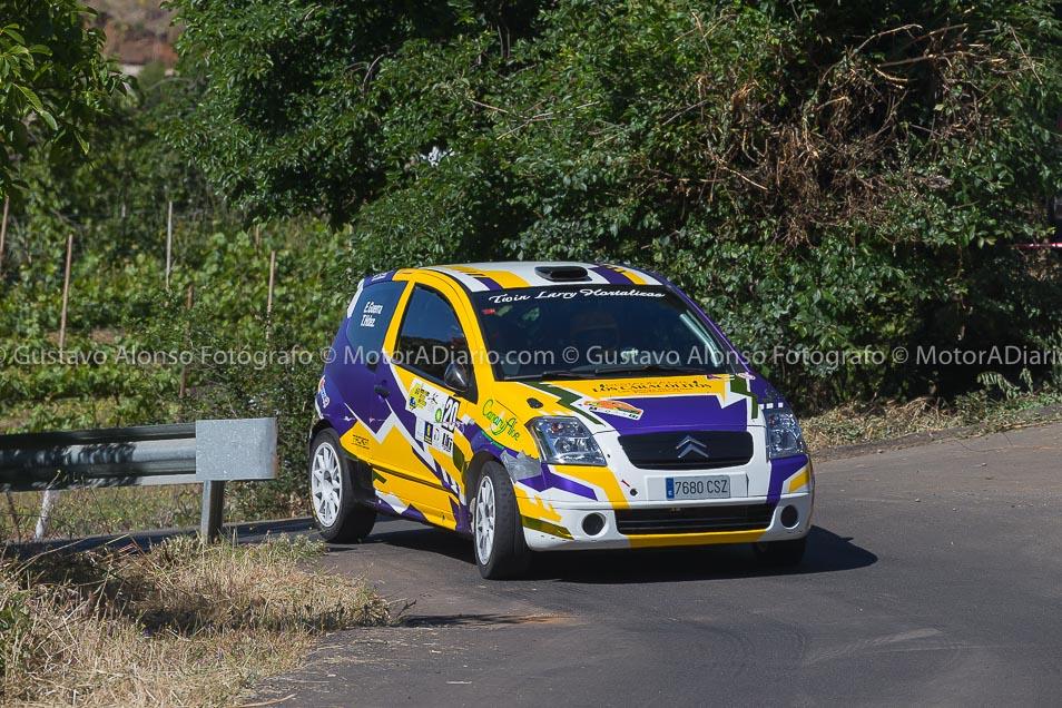 RallyGranCanaria2021_169