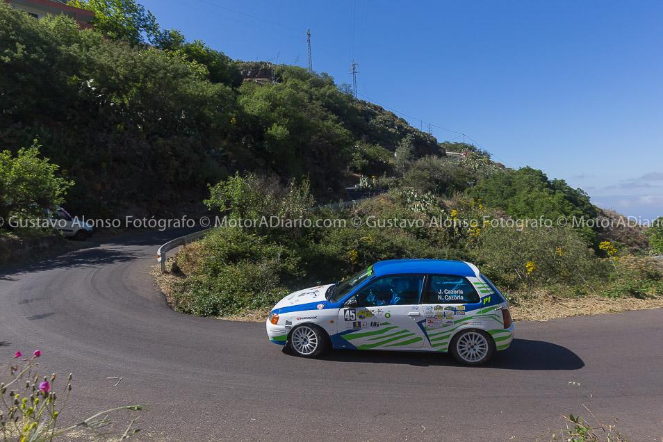 RallyGranCanaria2021_181