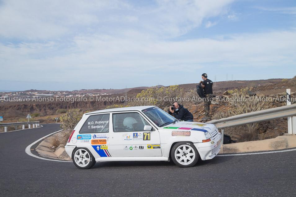 RallyMaspalomas2020_66