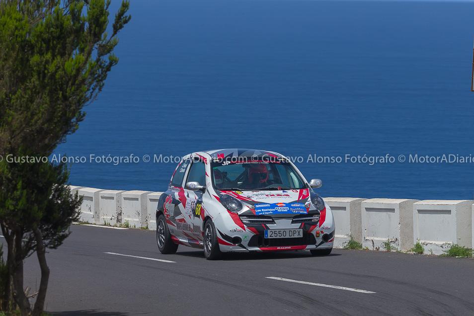 RallyNorte2021_103