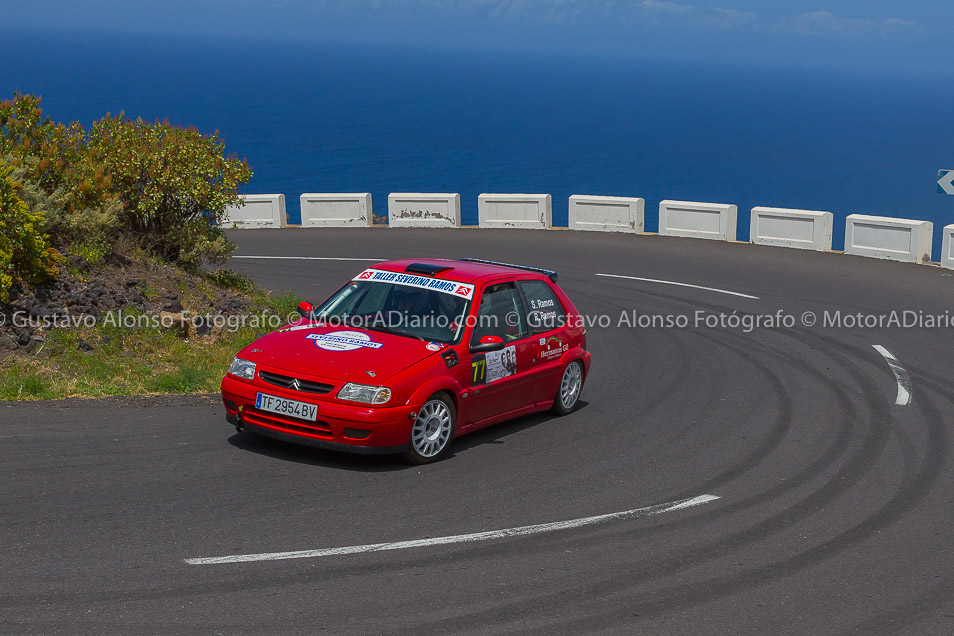 RallyNorte2021_110