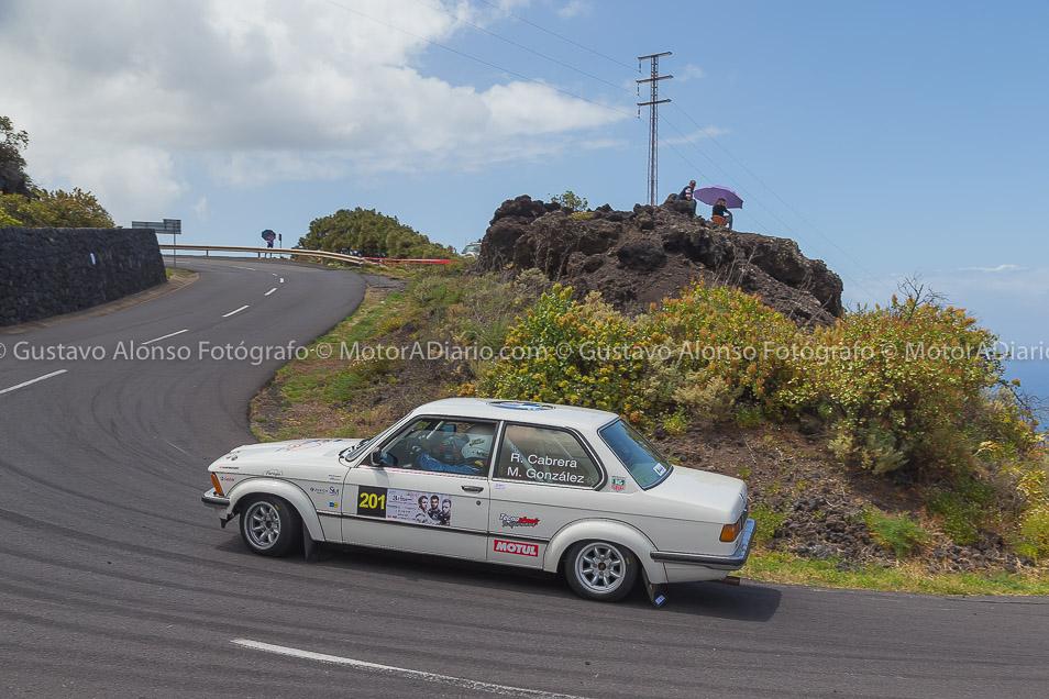 RallyNorte2021_113