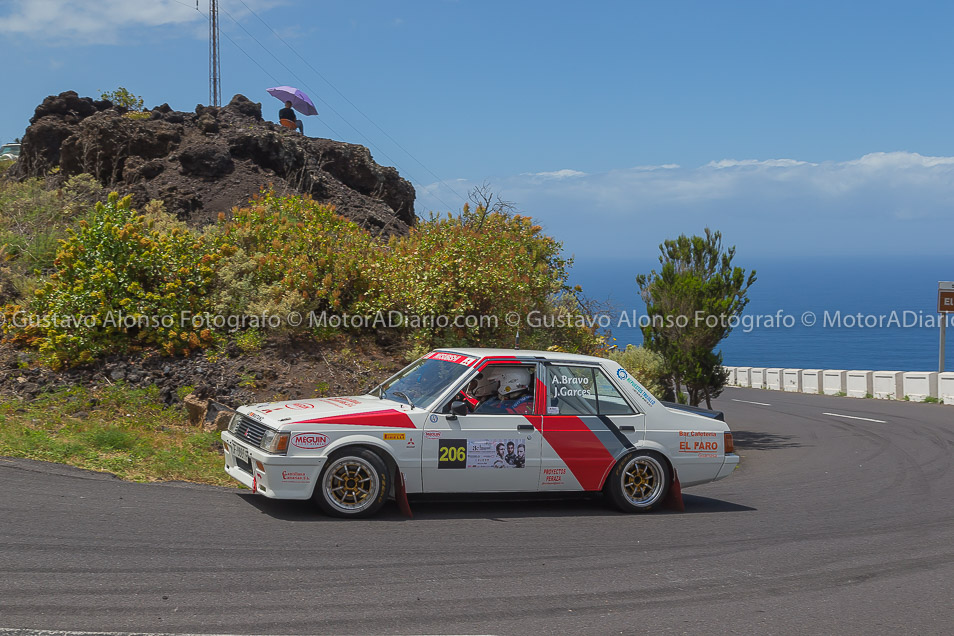 RallyNorte2021_115