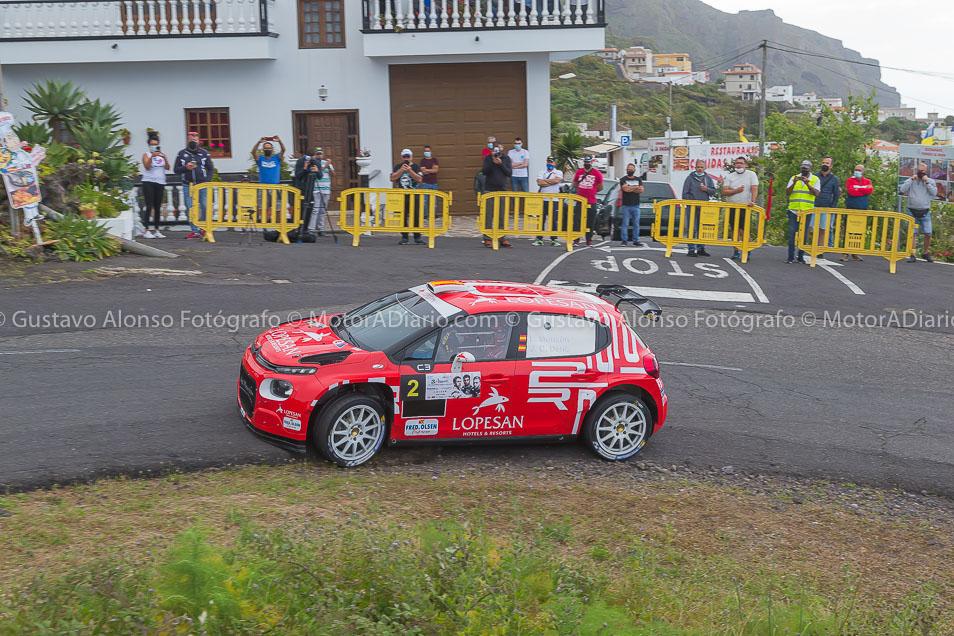 RallyNorte2021_122