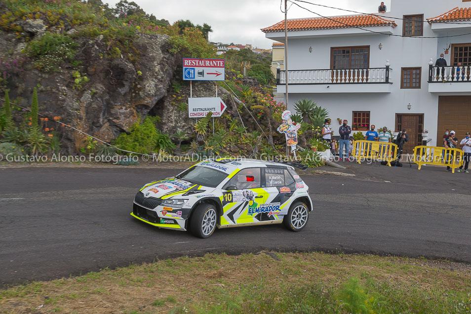 RallyNorte2021_129