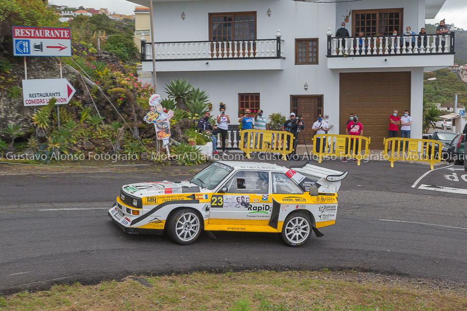 RallyNorte2021_135