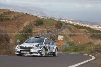 Rally Orvecame Norte 2020